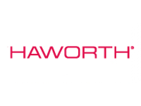 HAWORTH Group