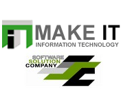 makeit-software-solution