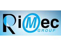 Rimec Group